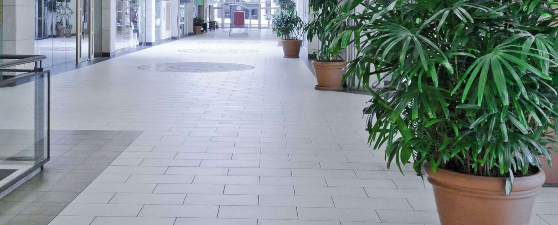 Supply and Installation of all tiles and stone | NV Global Tiling